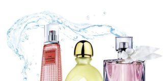perfumesbaratos