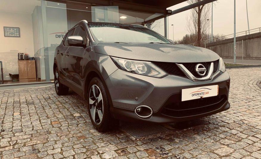DiferenteCar – Comércio de Automóveis Usados