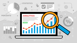 A importância da Digital Analytics?